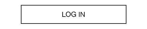 Log in